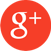 Visit WEBxMedia on Google Plus