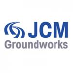 JCM Groundworks Ltd